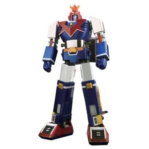 gx-31 v voltes respect for volt in box